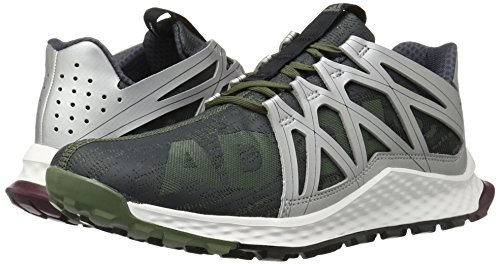be165a00226aa Adidas Performance Men s Vigor Bounce M Trail Runner - Import It All