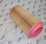 3001-1513-00 Kit Air Filter - Designed for use with