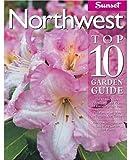 Northwest, Sunset Publishing Staff, 0376035315