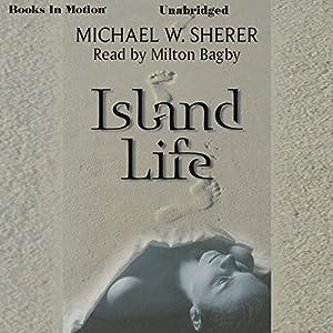 Island Life Audiobook