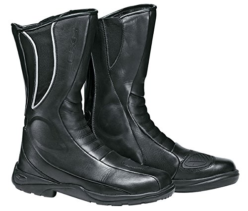 Size Venus WP Women Boot 38 UqttwYrF