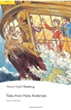 Penguin Readers: Level 2 TALES FROM HANS ANDERSEN (Penguin Readers, Level 2)