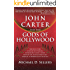 John Carter and the Gods of Hollywood