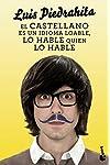 https://libros.plus/el-castellano-es-un-idioma-loable-lo-hable-quien-lo-hable/