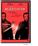 The Negotiator by Warner Home Video