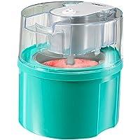 Hoberg Eis-Fixx, Eismaschine, Mint