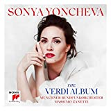 #10: The Verdi Album
