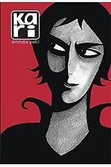Kari Hardcover