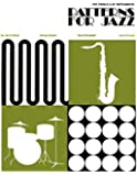 Patterns for Jazz - A Theory Text for Jazz Composition and Improvisation: Treble Clef Instruments