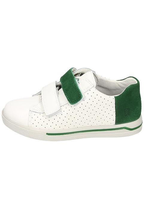 SneakerSchuheamp; Jungen Ricosta Handtaschen Ricosta Palo 2eDbHWEY9I