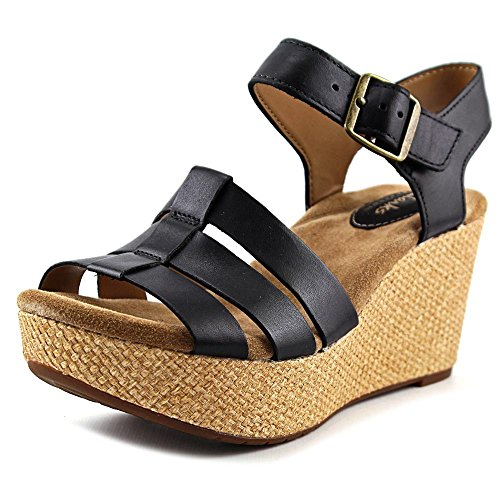 clarks-artisan-caslynn-harp-women-open-toe-leather-wedge-sandal