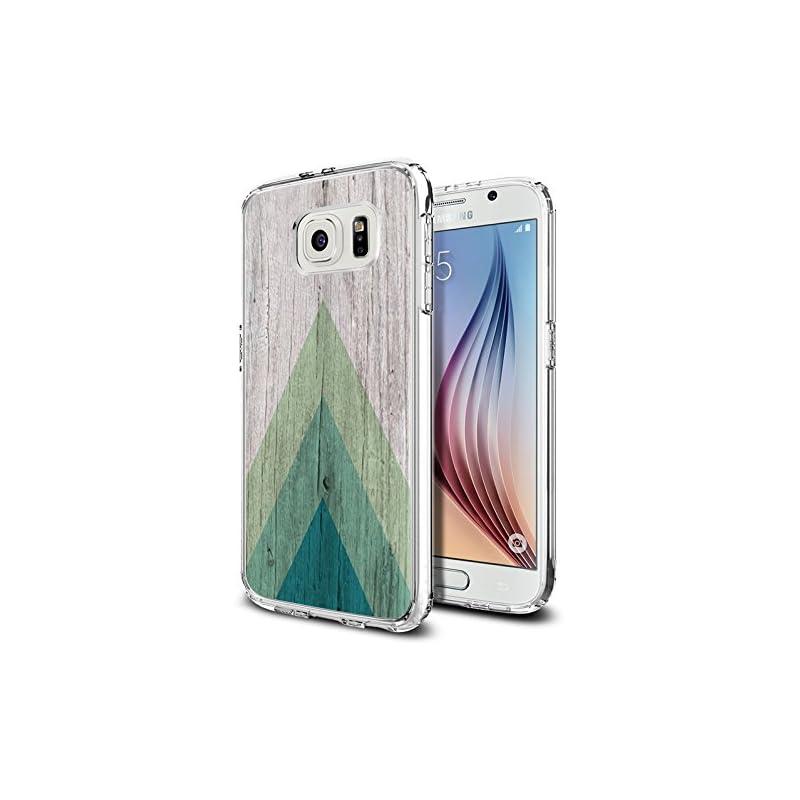 Galaxy S6 Case Samsung Galaxy S6 Case Ds