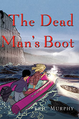 [The Dead Man's Boot] (Dead Mens Boots)