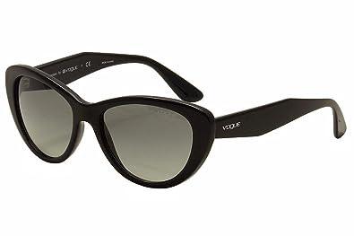 Amazon.com: anteojos de sol Vogue VO2990S W44/11 – 54 ...