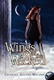 Download Wings of the Wicked (Angelfire) in PDF ePUB Free Online