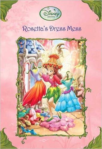 Driscoll Dresses