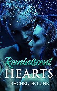 Reminiscent Hearts by Rachel De Lune ebook deal