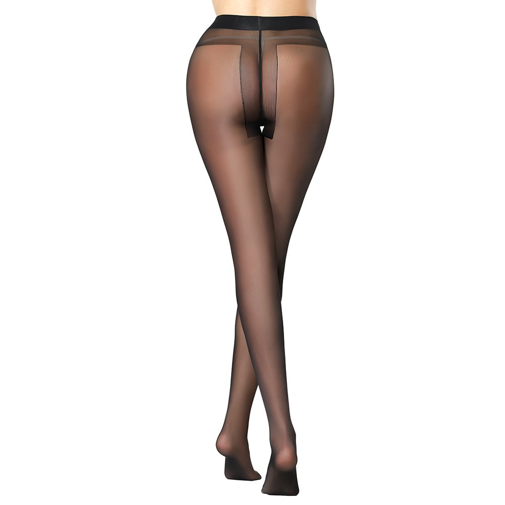 085d95e08 Top 10 wholesale Skin Colour Tights - Chinabrands.com