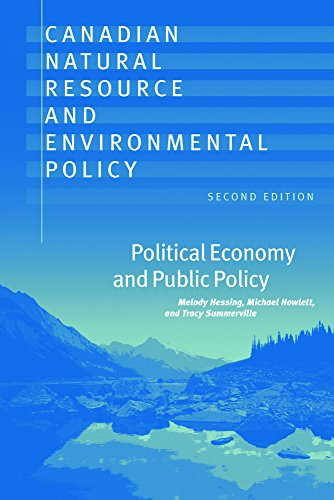 canadian-natural-resource-and-environmental-policy-2nd-edition