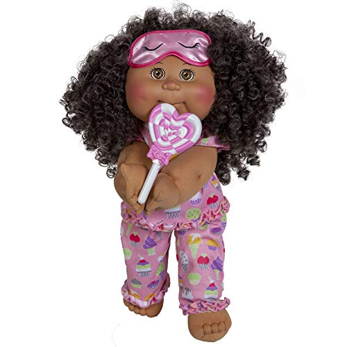 - Cabbage Patch Kids, CPK 14