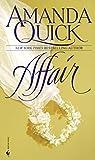 Affair: A Novel