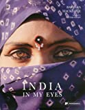 India in My Eyes, Barbara Macklowe, 1906506299