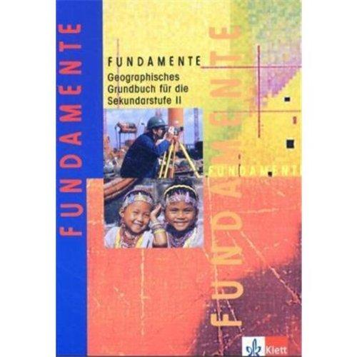 fundamente-geographisches-grundbuch-fr-sekundarstufe-ii