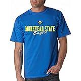 J2 Sport NCAA Morehead State University