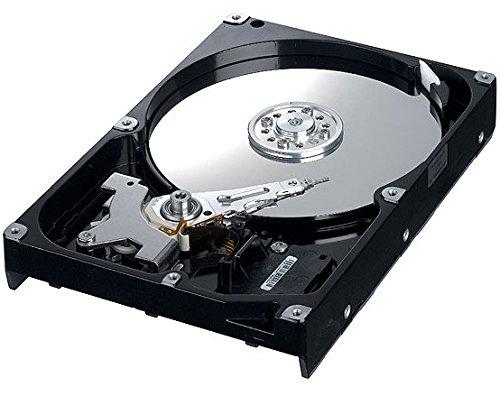 (Samsung HD161HJ 160GB, 7200RPM, SATA, Rev A JF100-22 Internal Hard Drive)