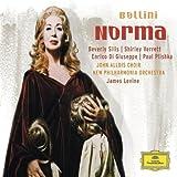 : Bellini: Norma