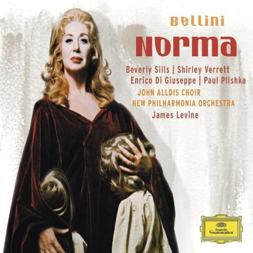 Norma                                                                                                                                                                                                                                                                                                                                                                                                <span class=