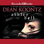 Ashley Bell | Dean Koontz