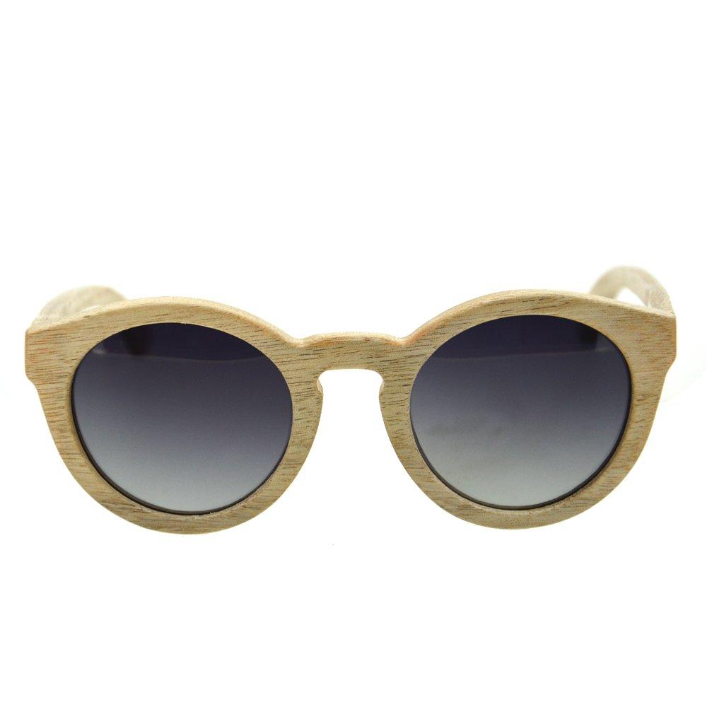 HG gafas para el sol para hombres y mujeres polarizadas ...
