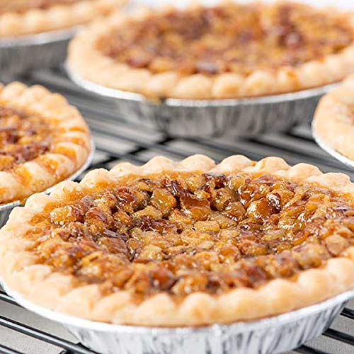 Mini Pecan Pie Tarts - 8 pack - Mini Pecan Pie