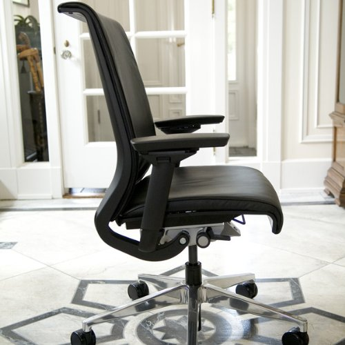 itm of choice seat base chair think matching steelcase frame back and fabric