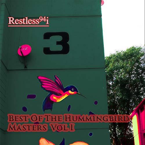 Best of Hummingbird Masters, Vol. 1