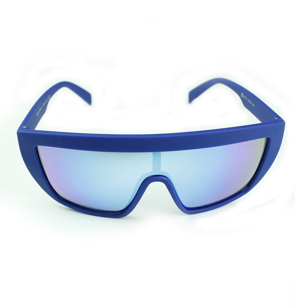 Square Oversized Sunglasses Women Men Fashion Polarized ...