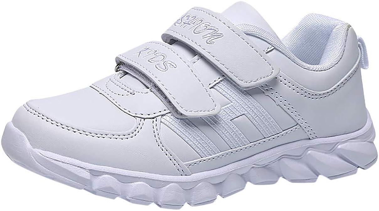 SO-buts Recién Nacido Infantil Bebe Niña Camuflaje Zapatos Planos ...