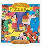 Little Nino's Pizzeria, Karen Barbour and K. Barbour, 0833598821