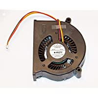 Epson Projector Exhaust Fan - C-E01C