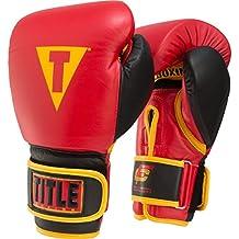 TITLE Foam Channel Technology Bag Gloves