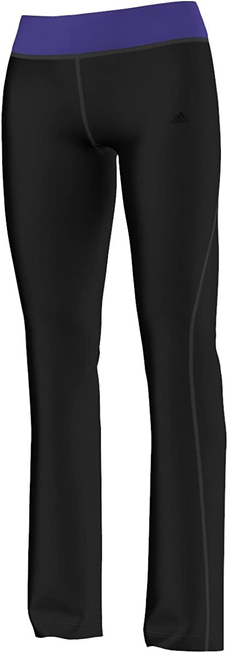 adidas - Pantalón - para Mujer