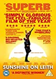 Sunshine on Leith (2013) [ NON-USA FORMAT, PAL, Reg.2 Import - United Kingdom ]