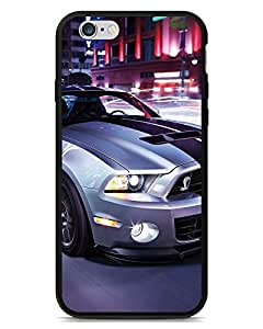 3563739ZH339089032I5S Ford Mustang GT500 Fashion Tpu Mini Case Cover For iPhone 5/5s iPhone5s Case Cover's Shop