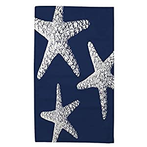 51r69-dQUiL._SS300_ Starfish Area Rugs For Sale