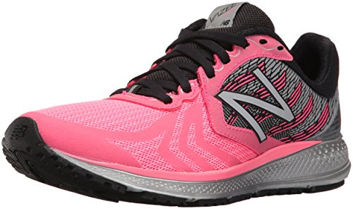 New Komen Pace Vazee Shoes Balance Running Women's Pink V2 qrqZaFx