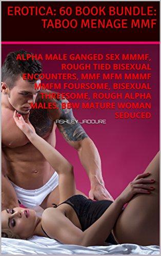 MMFM Sex