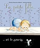 """Afficher """"La petite fille & la souris"""""""