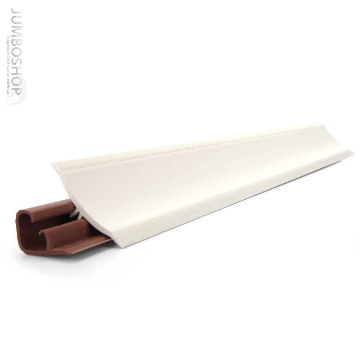 Best Rauchmelder In Der Küche Gallery - Farbideen fürs Wohnzimmer ...