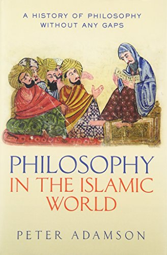 world philosophy - 9
